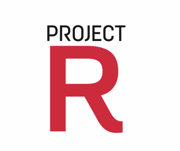 """PROJECT """"R"""" #02"""